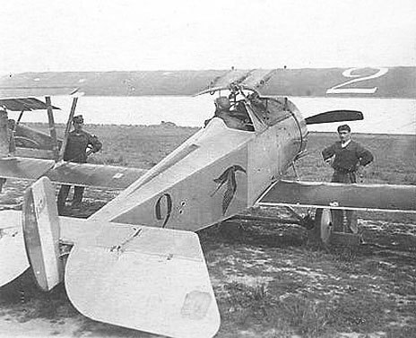 003_Nieuport17_Guynemer2
