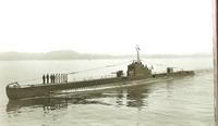 sous-marin-casabianca-2