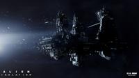 station spatiale de commerce sevastopol