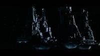alien le 8e passager - le Nostromo