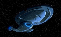 uss-voyager