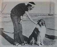 Georges Moustaki en 1970