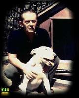 John Fante et son ''chien stupide''