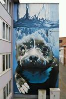 sa_dog mural2