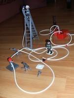 pompier _playmobil11