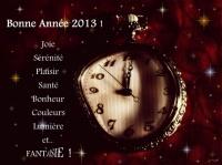 Bonne-Annee-2013-