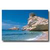 france_mer_mediterranee_paysage