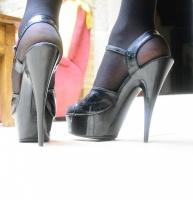 shoe_32