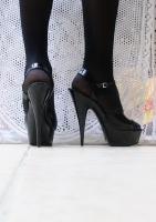 shoe_63