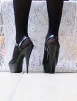 shoe_64