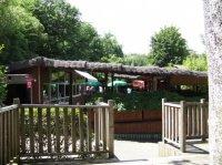 zoo amneville 2012