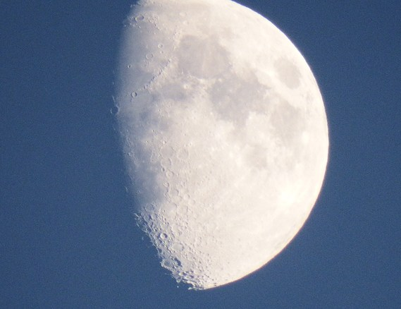 lune zom iso320 1/160