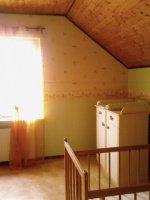chambre bb