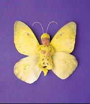 anne_geddes-vlinder