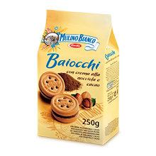 dolce_dolcetti_baiocchi_pack