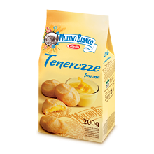 dolce_dolcetti_tenerezze_pack