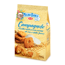 dolce_biscotti_campagnole_pack