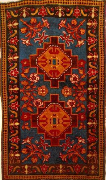 tapis kilim turc 1 artisanat turc et costumes ottomans