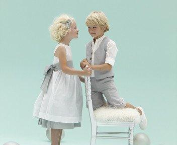 besoin d aide enfant d honneur mariage forum vie pratique. Black Bedroom Furniture Sets. Home Design Ideas
