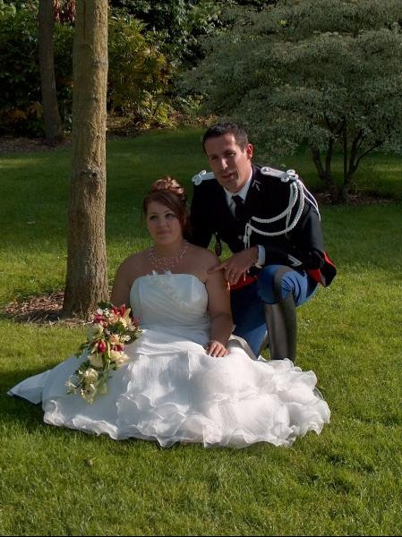 Mariage Caro et Fabien 099