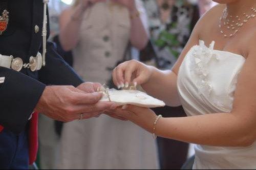 mariage caro fabien (17)