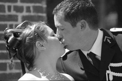 mariage caro fabien (36)
