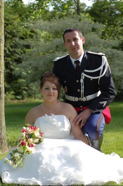mariage caro fabien (121)
