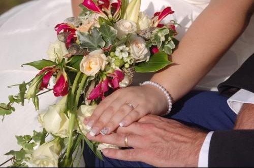 mariage caro fabien (115)