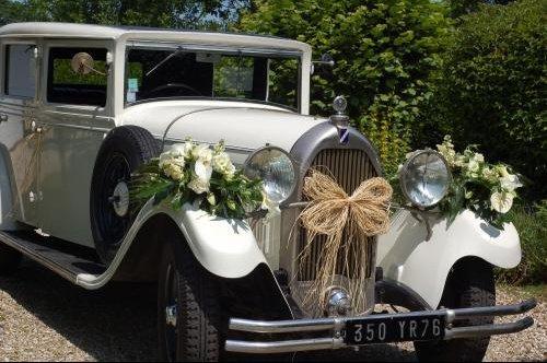 mariage caro fabien (001)