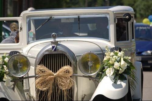mariage caro fabien (48)