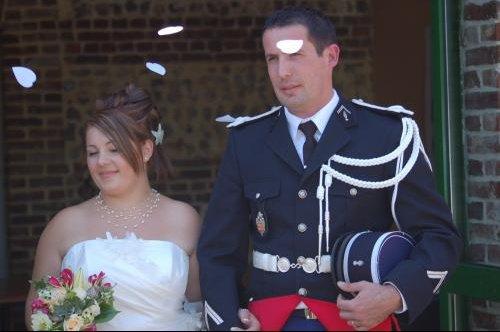 mariage caro fabien (31)