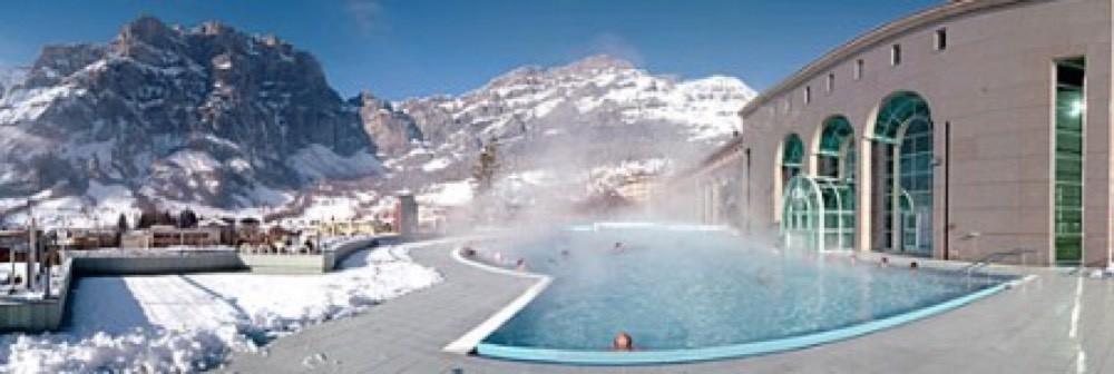 Bb1 pour ao t page 92 les kangour 39 aouts 2016 for Hotel des bains saillon suisse