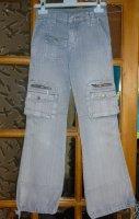 jean gris , 10 ans, BE, 3 euros
