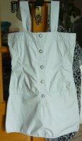 robe a bretelles NKY 10 ans, TBE, 3 euros