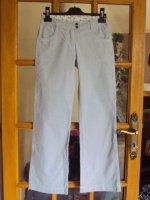 pantalon soft grey 4euros