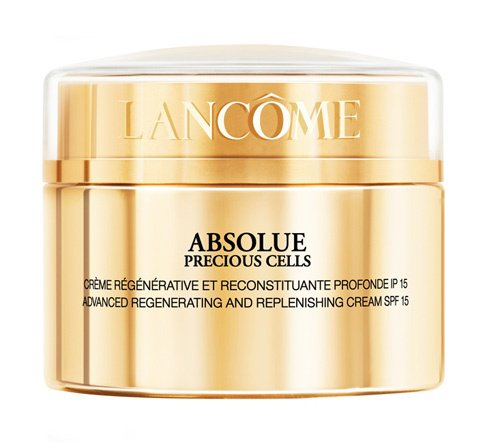 ABSOLUE_PRECIOUS_CELLS_50ml