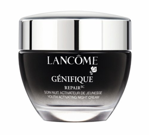 Genifique_Repair_creme