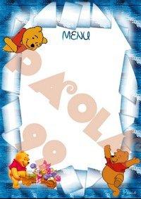 menu winniedocti1