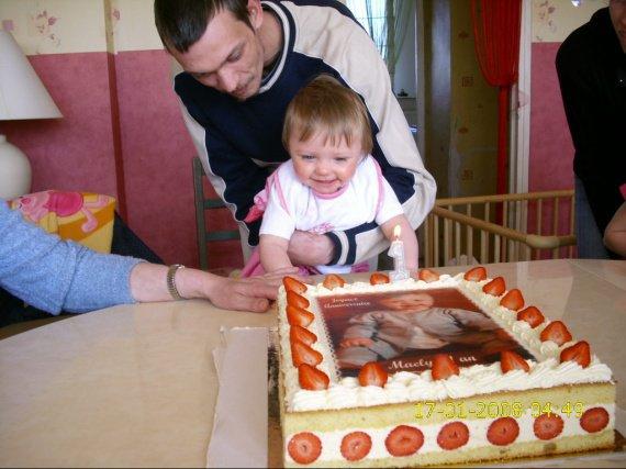 anniversaire Maëlys 085
