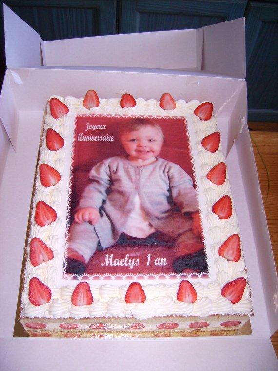 anniversaire Maëlys 022