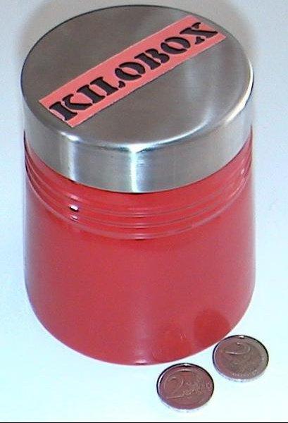 kilobox2