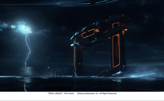 photo-Tron-L-Heritage-Tron-Legacy-2010-16