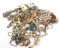 tas-bijoux