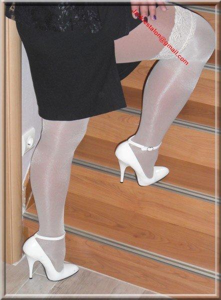 robe noir habille 65