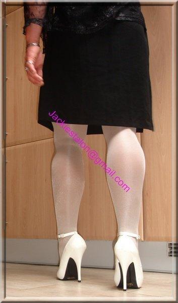 robe noir habille 81