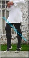 robe blanche 7