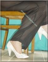 pantalon noir transparent 4