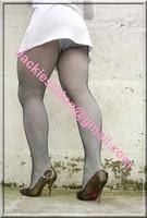 robe blanche 22