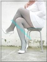 robe blanche 9