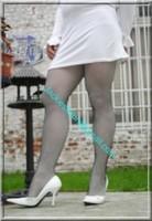 robe blanche 14